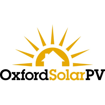 Oxford Solar Logo 350x350