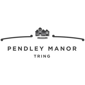 Pendley Manor 350x350