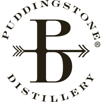 Puddingstone Distillery 350x350